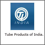 Tube Products Of