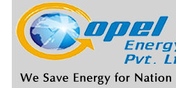 Opel Energy Systems Private Limited