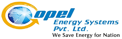 Opel Energy Systems Pvt. Ltd.