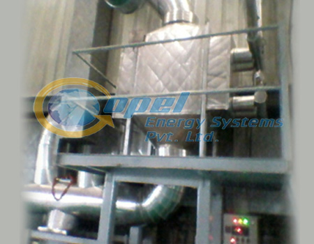 waste-heat-recovery-on-paintshop-oven-exhaust